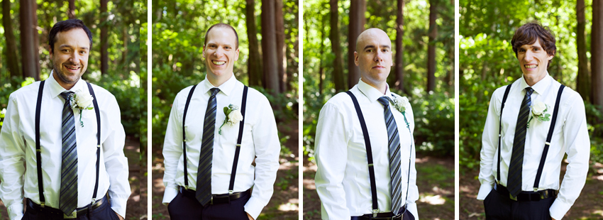 Grouse_Mountain_Wedding_Photographer_TD_024.jpg