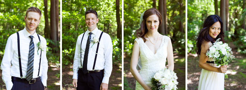 Grouse_Mountain_Wedding_Photographer_TD_025.jpg