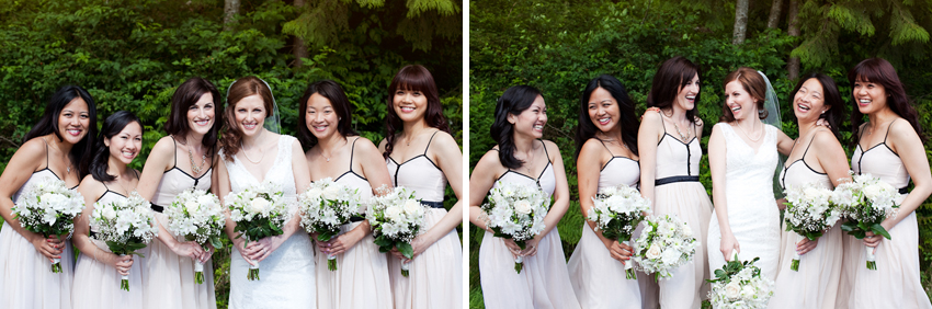 Grouse_Mountain_Wedding_Photographer_TD_029.jpg