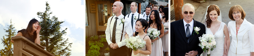 Grouse_Mountain_Wedding_Photographer_TD_034.jpg
