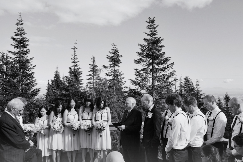 Grouse_Mountain_Wedding_Photographer_TD_036.jpg