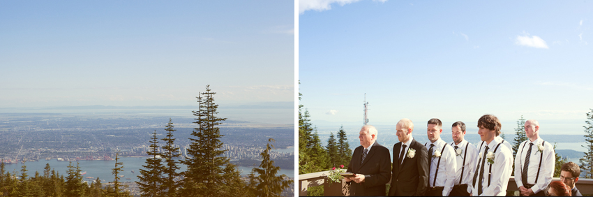 Grouse_Mountain_Wedding_Photographer_TD_038.jpg