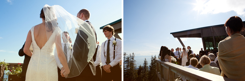 Grouse_Mountain_Wedding_Photographer_TD_039.jpg