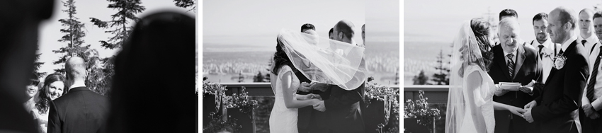 Grouse_Mountain_Wedding_Photographer_TD_042.jpg