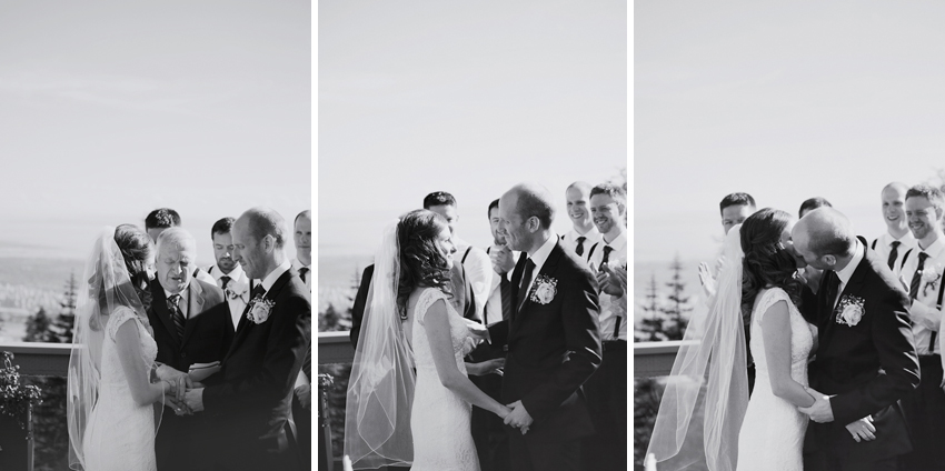 Grouse_Mountain_Wedding_Photographer_TD_043.jpg
