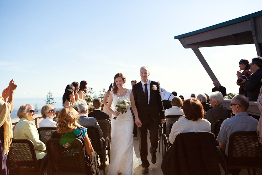 Grouse_Mountain_Wedding_Photographer_TD_044.jpg