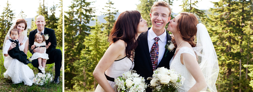 Grouse_Mountain_Wedding_Photographer_TD_047.jpg