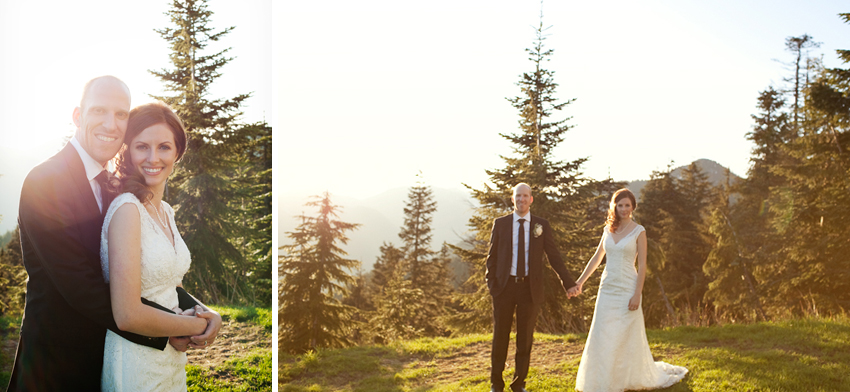 Grouse_Mountain_Wedding_Photographer_TD_051.jpg