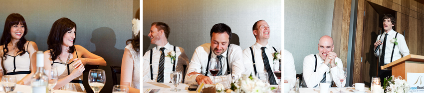 Grouse_Mountain_Wedding_Photographer_TD_055.jpg