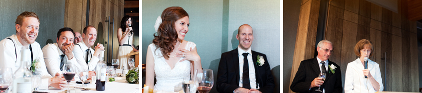 Grouse_Mountain_Wedding_Photographer_TD_056.jpg