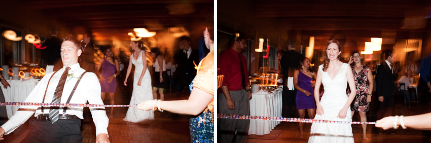 Grouse_Mountain_Wedding_Photographer_TD_061.jpg