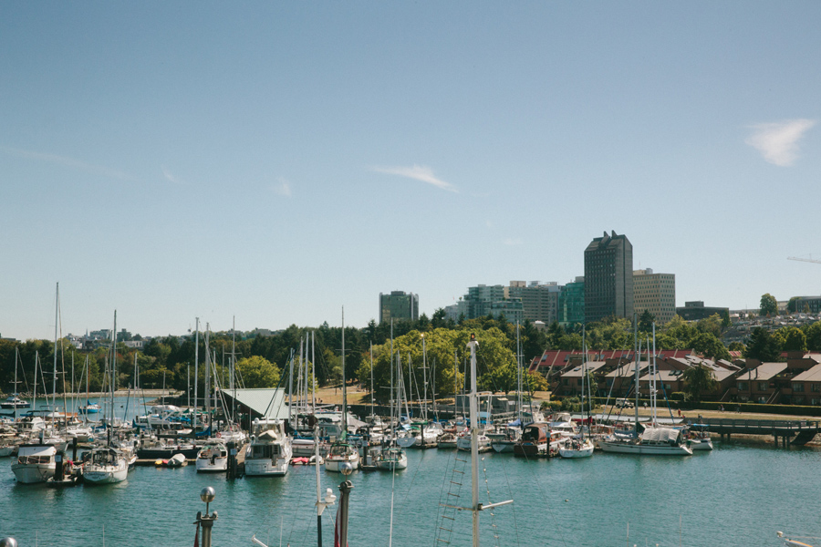 Granville-Island-Wedding-Photographer-Rachel-Pick-Blog_002.jpg