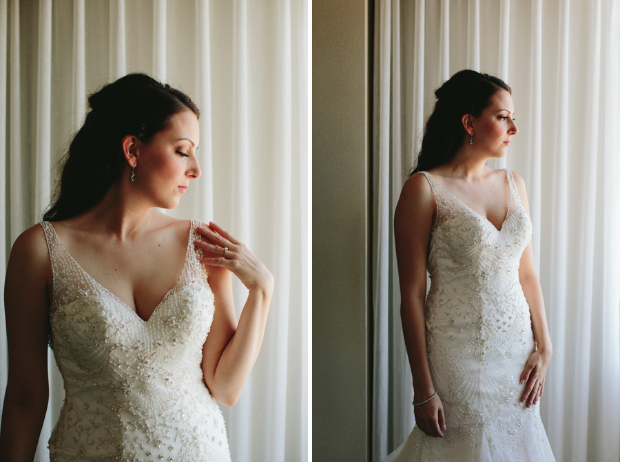 Granville-Island-Wedding-Photographer-Rachel-Pick-Blog_020.jpg