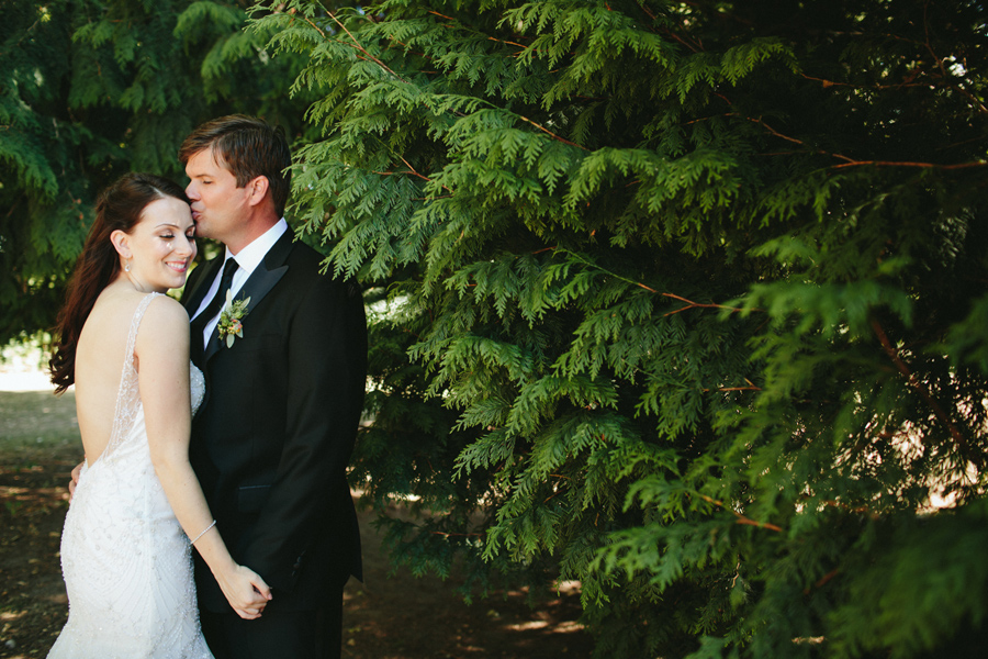 Granville-Island-Wedding-Photographer-Rachel-Pick-Blog_042.jpg