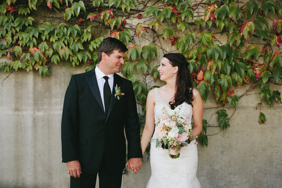 Granville-Island-Wedding-Photographer-Rachel-Pick-Blog_054.jpg