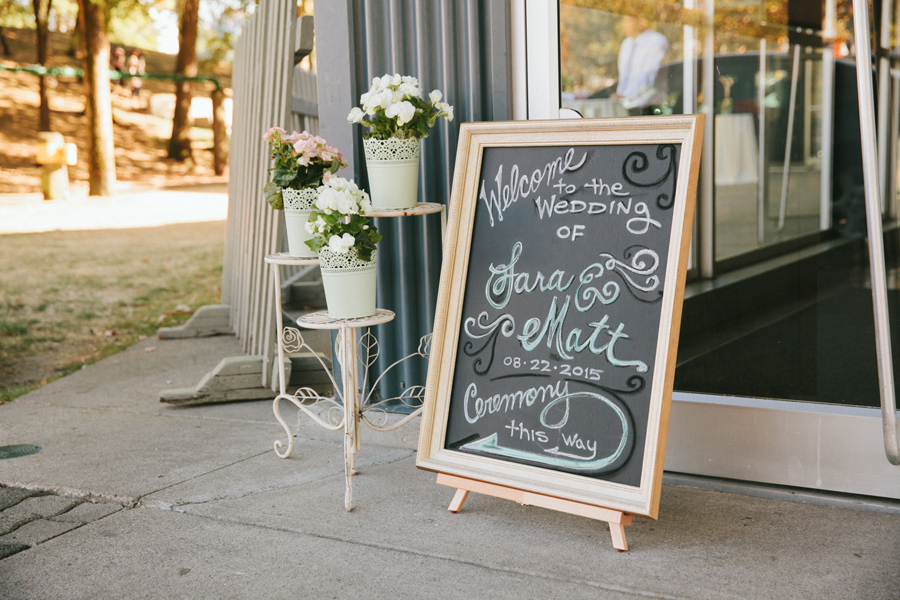 Granville-Island-Wedding-Photographer-Rachel-Pick-Blog_061.jpg