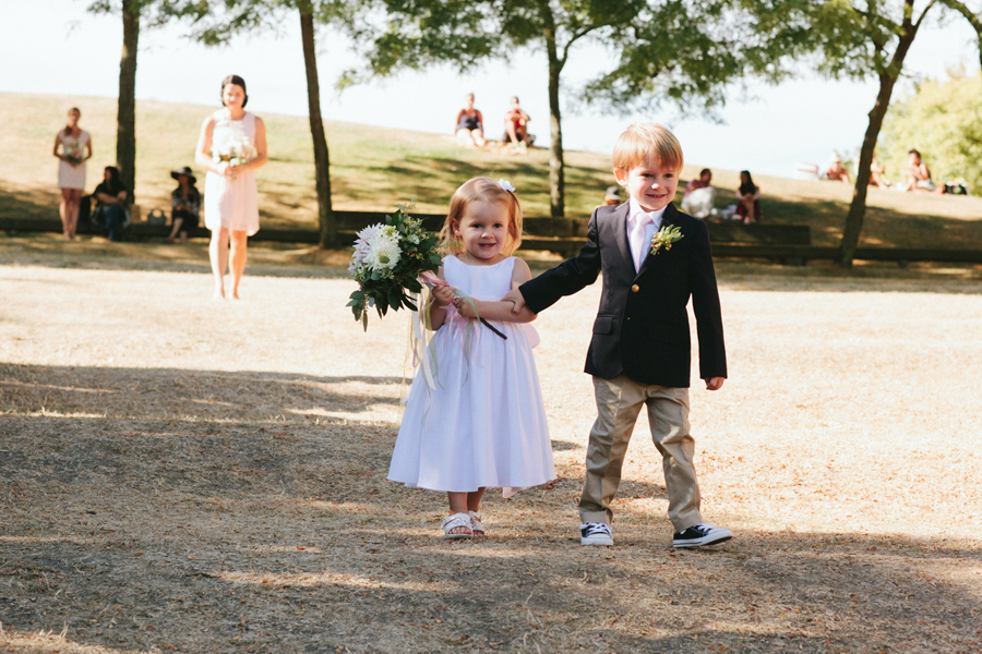 Granville-Island-Wedding-Photographer-Rachel-Pick-Blog_066.jpg