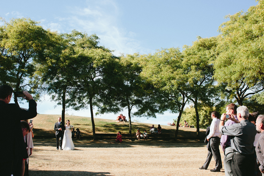 Granville-Island-Wedding-Photographer-Rachel-Pick-Blog_068.jpg