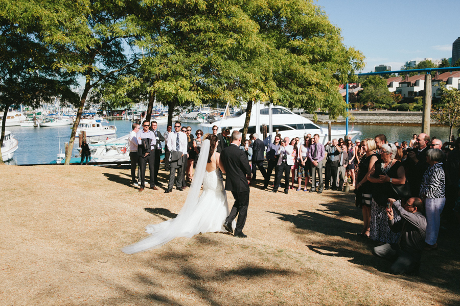 Granville-Island-Wedding-Photographer-Rachel-Pick-Blog_070.jpg