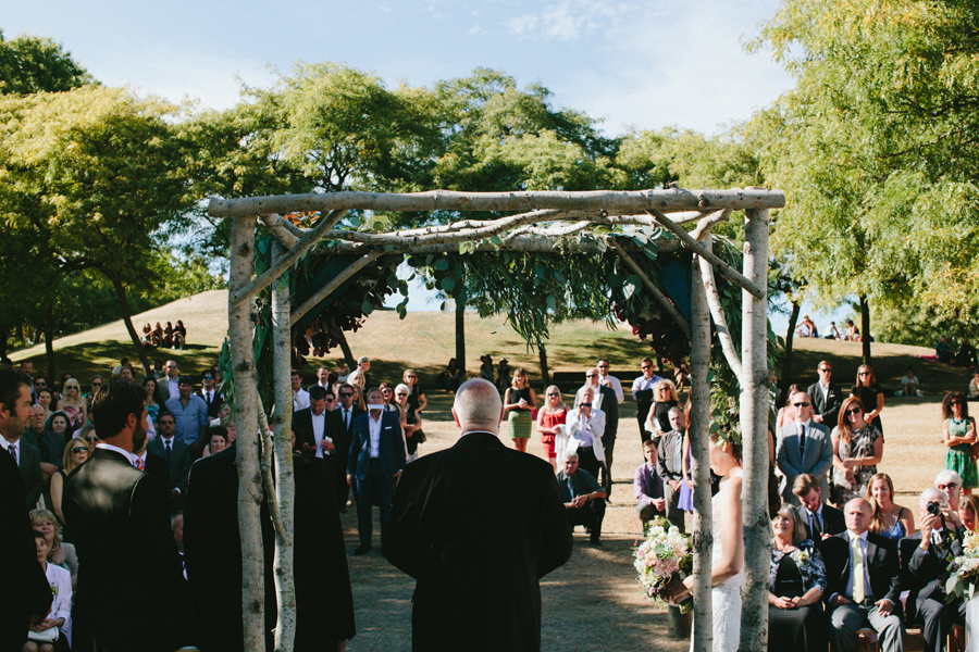 Granville-Island-Wedding-Photographer-Rachel-Pick-Blog_072.jpg