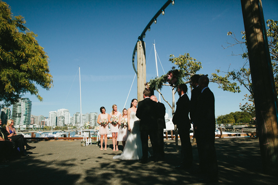 Granville-Island-Wedding-Photographer-Rachel-Pick-Blog_074.jpg