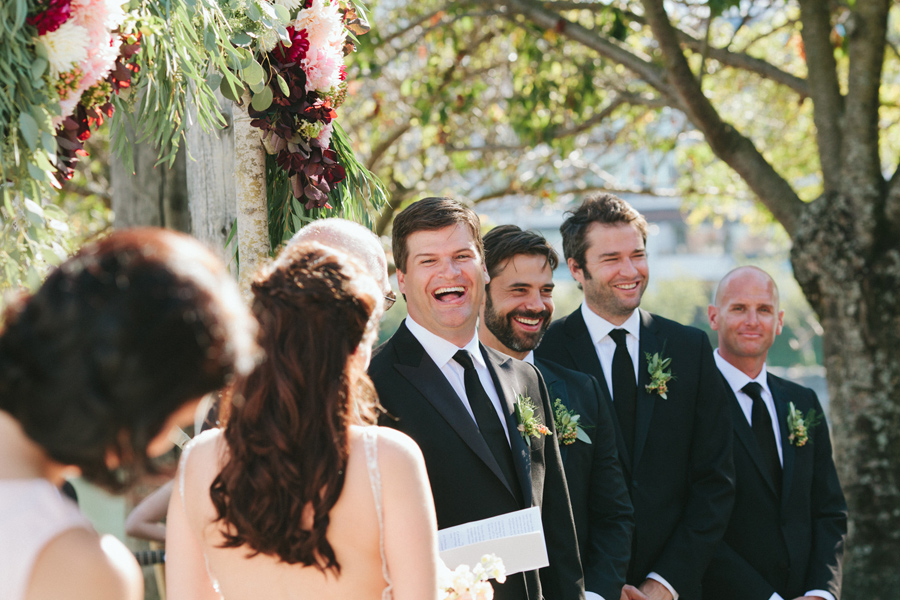 Granville-Island-Wedding-Photographer-Rachel-Pick-Blog_076.jpg