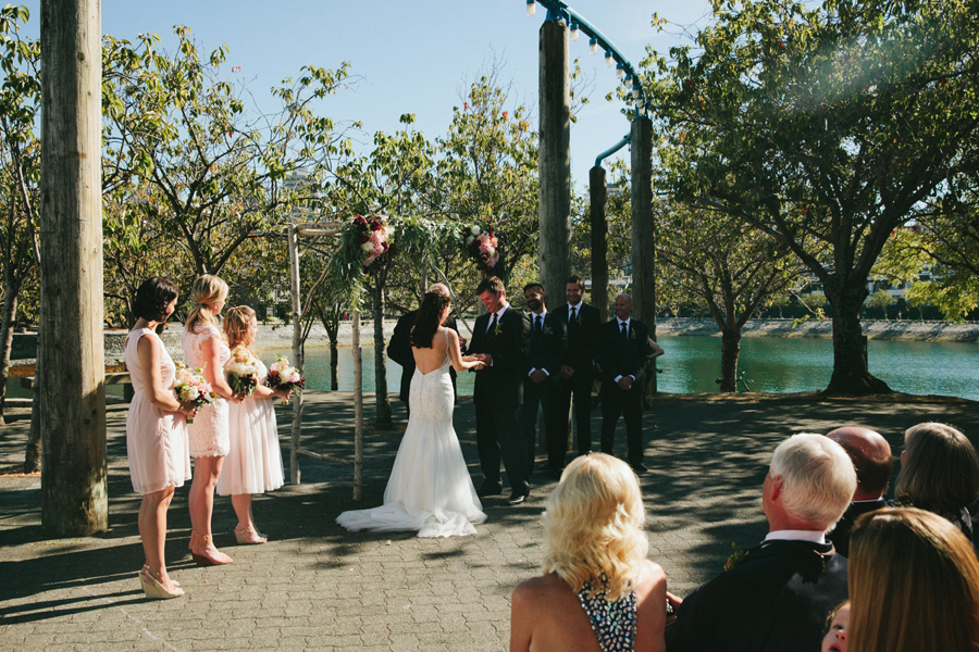 Granville-Island-Wedding-Photographer-Rachel-Pick-Blog_078.jpg