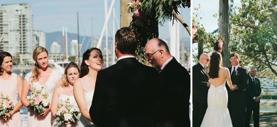 Granville-Island-Wedding-Photographer-Rachel-Pick-Blog_083.jpg