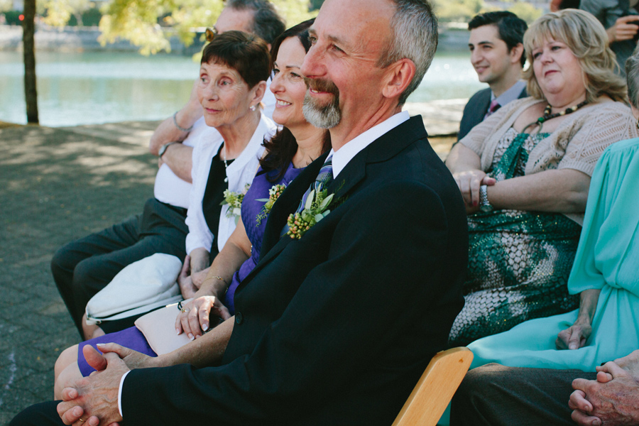 Granville-Island-Wedding-Photographer-Rachel-Pick-Blog_084.jpg
