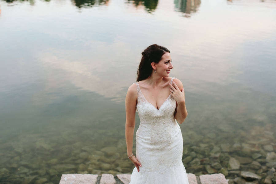Granville-Island-Wedding-Photographer-Rachel-Pick-Blog_115.jpg