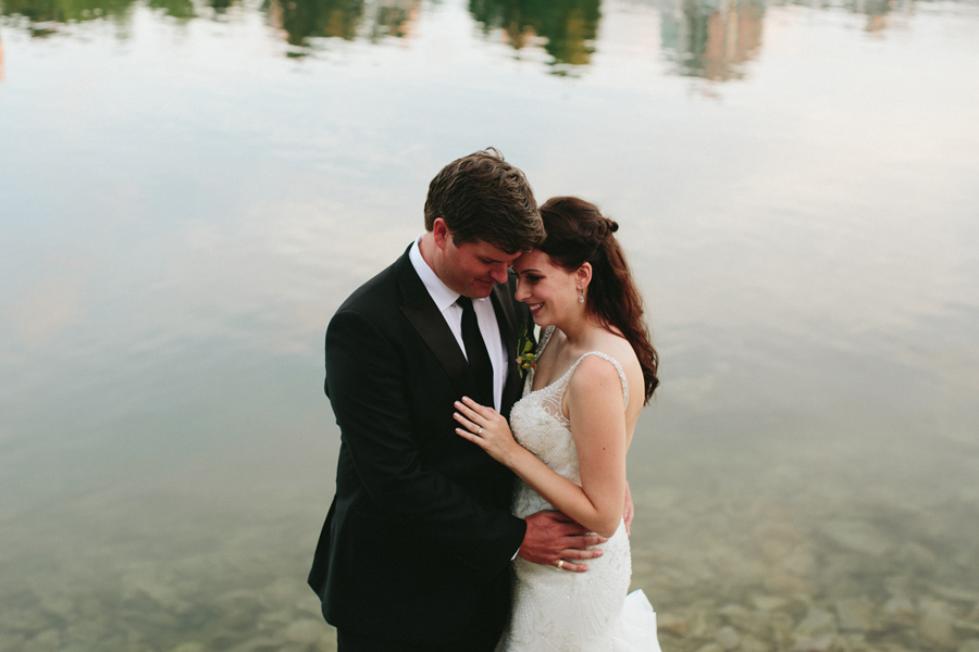 Granville-Island-Wedding-Photographer-Rachel-Pick-Blog_117.jpg