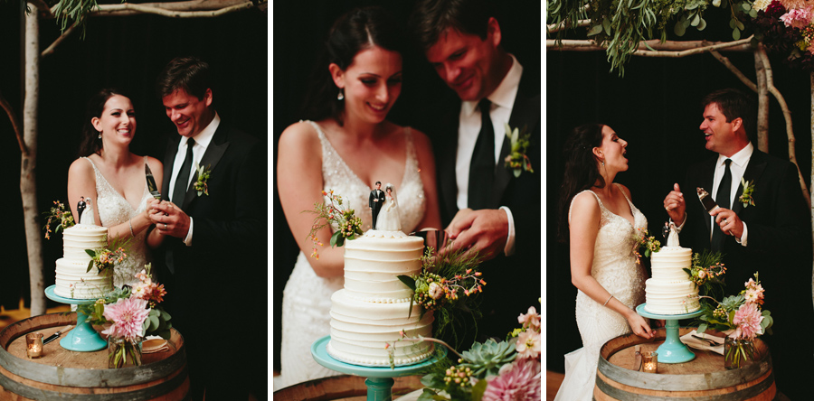 Granville-Island-Wedding-Photographer-Rachel-Pick-Blog_142.jpg