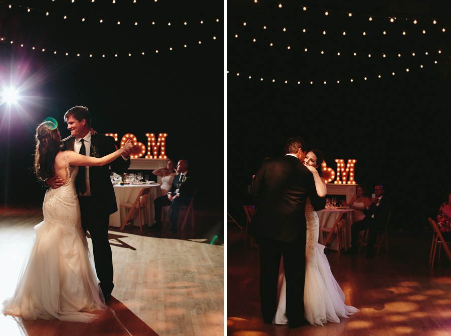 Granville-Island-Wedding-Photographer-Rachel-Pick-Blog_145.jpg