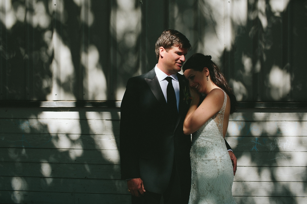 Granville-Island-Wedding-Photographer-Rachel-Pick-Blog_000.jpg
