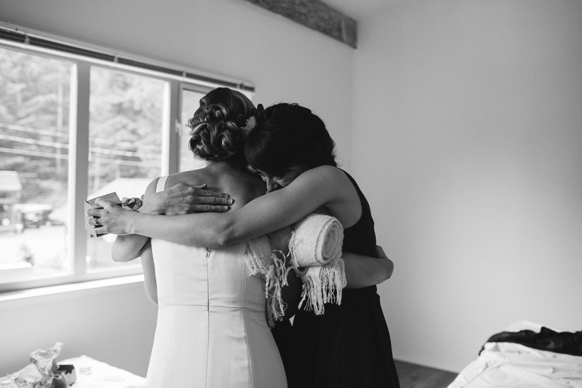 Squamish-Wedding-Photographer-HM-035.jpg