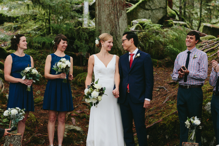 Squamish-Wedding-Photographer-HM-094.jpg