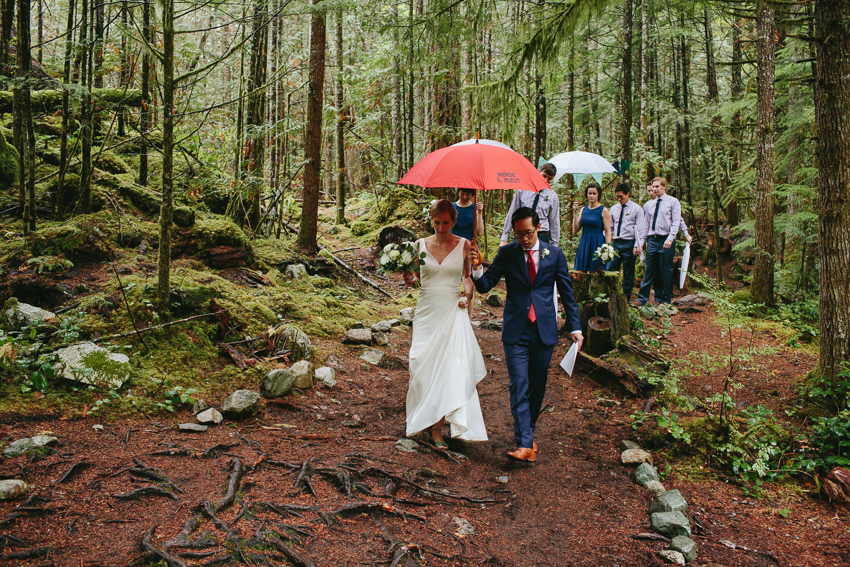 Squamish-Wedding-Photographer-HM-098.jpg