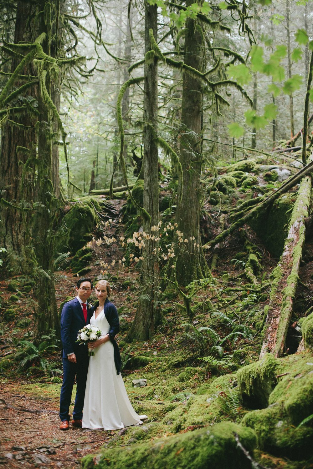 Squamish-Wedding-Photographer-HM-112.jpg
