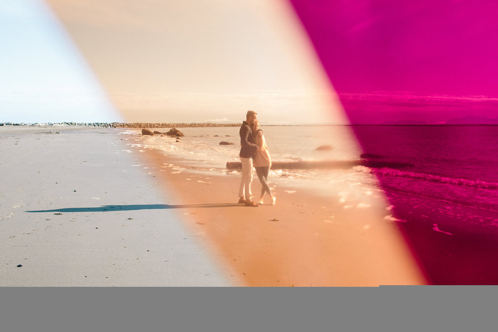 TiffHans_Beach2013_RachelPick-40.jpg