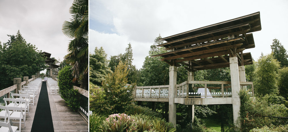UBC-Botanical-Garden-Wedding-AD-028.jpg
