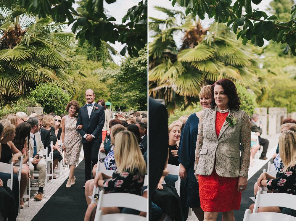 UBC-Botanical-Garden-Wedding-AD-031.jpg