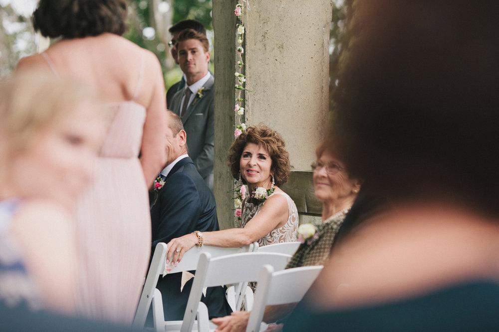 UBC-Botanical-Garden-Wedding-AD-033.jpg