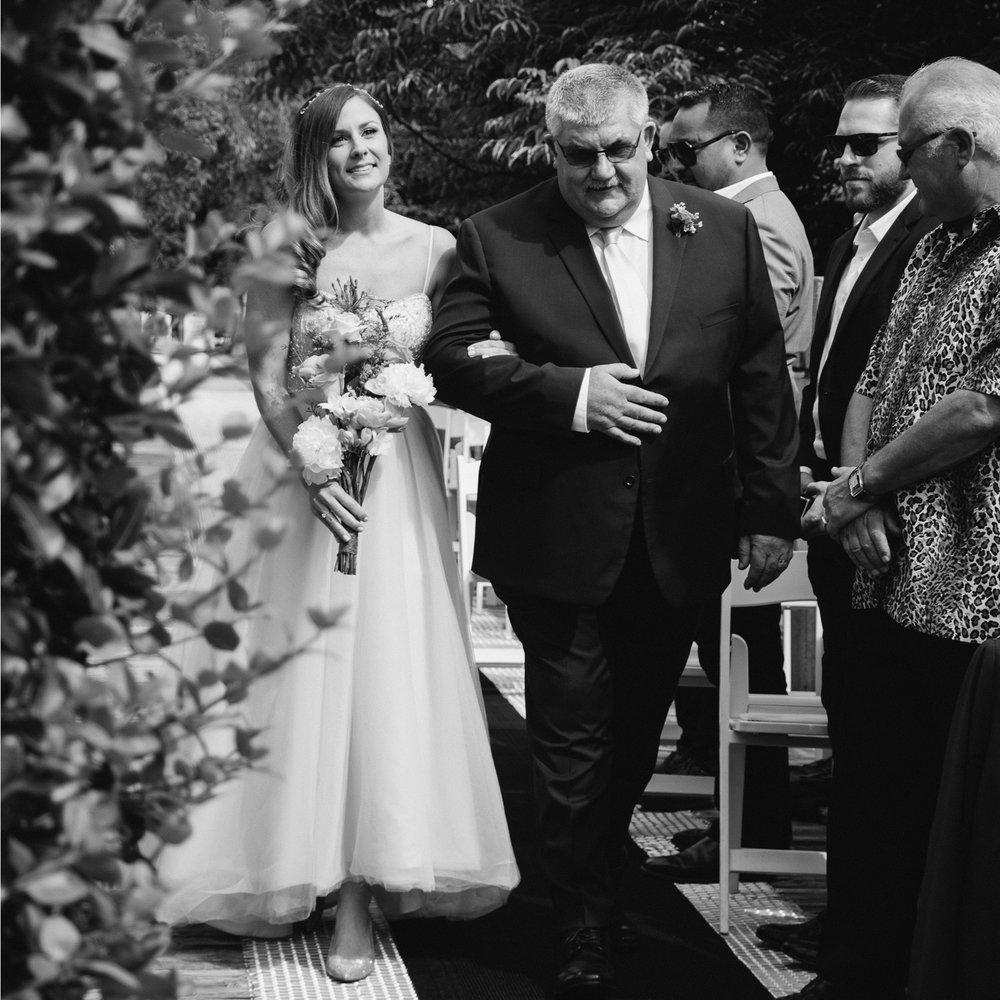 UBC-Botanical-Garden-Wedding-AD-035.jpg