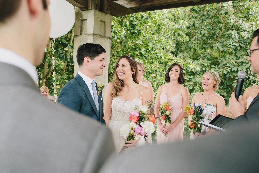 UBC-Botanical-Garden-Wedding-AD-037.jpg