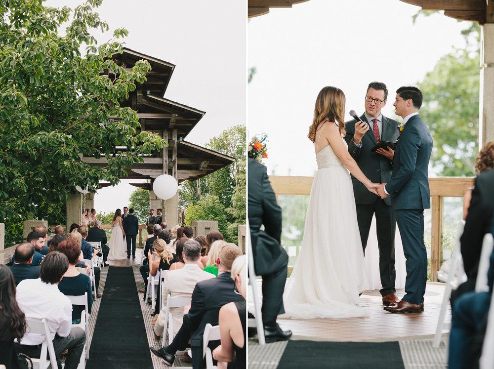 UBC-Botanical-Garden-Wedding-AD-039.jpg