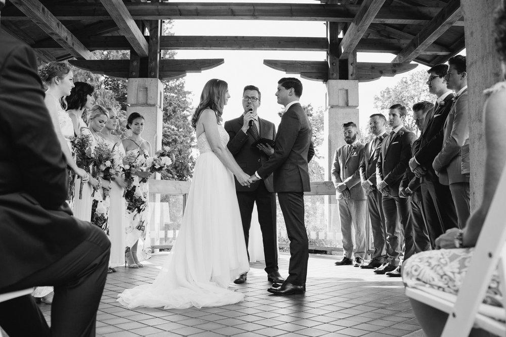 UBC-Botanical-Garden-Wedding-AD-042.jpg