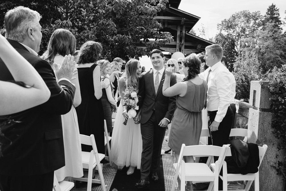 UBC-Botanical-Garden-Wedding-AD-048.jpg