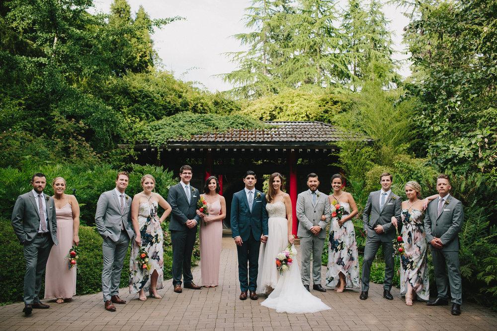 UBC-Botanical-Garden-Wedding-AD-052.jpg