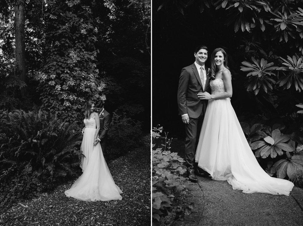 UBC-Botanical-Garden-Wedding-AD-060.jpg