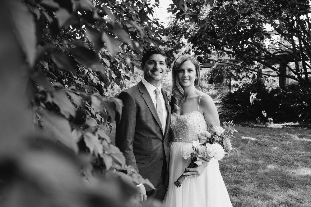 UBC-Botanical-Garden-Wedding-AD-062.jpg